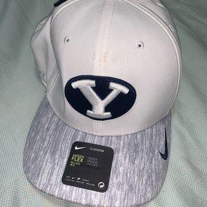 BYU HAT